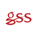 GSS Safety