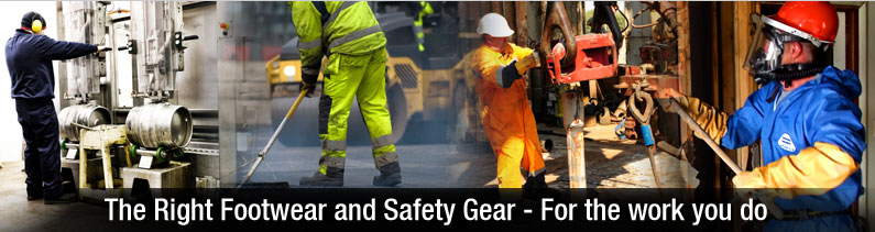 Gearcor Inc Work Boots Safety Gear Fr Clothing Hi Vis