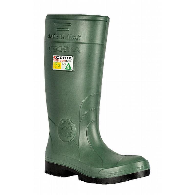 cofra 00010 cu8 sd pr insulated steel toe rubber