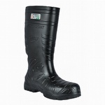 Cofra 00060-CU4 Safest Black EH PR Insulated Composite Toe Rubber Boot