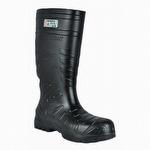 Cofra 00060-CU4 Safest Black EH PR Insulated Composite Toe Rubber Boot