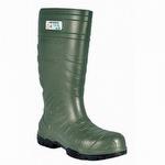 Cofra 00060-CU9 Safest EH PR Insulated Composite Toe Boot D Green
