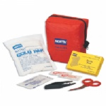 North Redi-Care First Aid Kit, Small