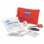 North Redi-Care First Aid Kit, Promotional