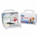 North 10 Person Bulk First Aid Kit