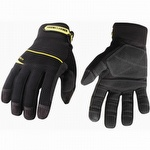 Youngstown General Utility Plus Work Gloves