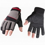 Youngstown Carpenter Plus Work Gloves