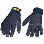 Youngstown Waterproof Winter Plus Work Glove
