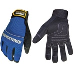 Youngstown Mechanics Plus Work Gloves