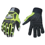 Youngstown Titan XT Performance Work Gloves