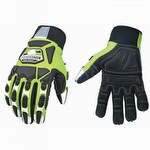 Youngstown Titan XT Kevlar Lined Extrication Gloves