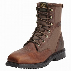 e278df434d6 Ariat Work Boots - Free Shipping at Gearcor.com