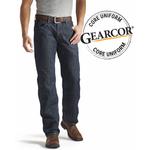 Ariat 10014450 Men's Flame Resistant M3 Loose Fit Shale Jean