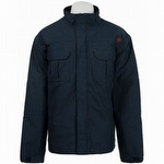 Ariat 10015947 Flame Resistant H2OProof Jacket