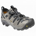 Keen 1006979 Atlanta Cool ESD Steel Toe Shoe