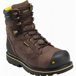 Keen 1009170 Men's Sheridan Insulated Composite Toe Boots