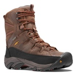 Keen 1013256 Minot Insulated Steel Toe Boot