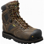Keen 1015399 Tacoma Waterproof 8