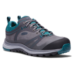 Keen 1018634 Women's Sedona Pulse Low Aluminum Toe Shoe