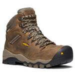 Keen 1020022 Women's Canby Waterproof Aluminum Toe Boot