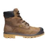 Keen 1020024 Baltimore 6in 600g Insulated Waterproof Steel Toe