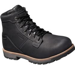 eb0b1fc7344 Danner 13243 Trakwelt 8 inch Non Metallic Toe Work Boot Brown