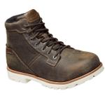 Keen 1020150 Seattle 6 Inch Waterproof Safety Toe Boot Cascade
