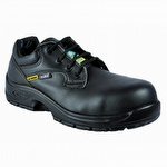 Cofra 10211-CU5 Solid SD PR Slip Resistant Composite Toe Work Shoe