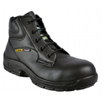 Cofra 10230-CU4 Liquid SD PR Slip Resistant Composite Toe Work Shoe
