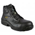 Cofra 10230-CU4 Liquid SD PR Slip Resistant Composite Toe Work Shoe