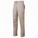 Tru-Spec 24-7 Series Men's Tactical Pants Khaki