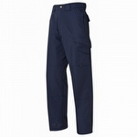 Tru-Spec 24-7 Series Men's Tactical Pants Navy