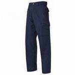 Tru-Spec 24-7 Series Men's Tactical Pants Navy