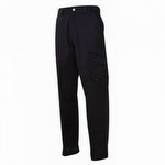 Tru-Spec 24-7 Series Men's Tactical Pants Black