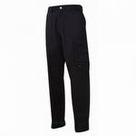 Tru-Spec 24-7 Series Men's Tactical Pants Black