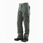 Tru-Spec 24-7 Series Men's Tactical Pants Olive Drab