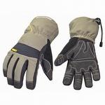 Youngstown Waterproof Winter XT Work Gloves