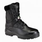 5.11 ATAC 8-inch Shield CSA/ASTM Boot Black