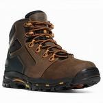 Danner 13858 Men's Vicious Goretex Waterproof Soft Toe Boot