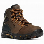 Danner 13860 Men's Vicious Goretex Waterproof Composite Toe Boot