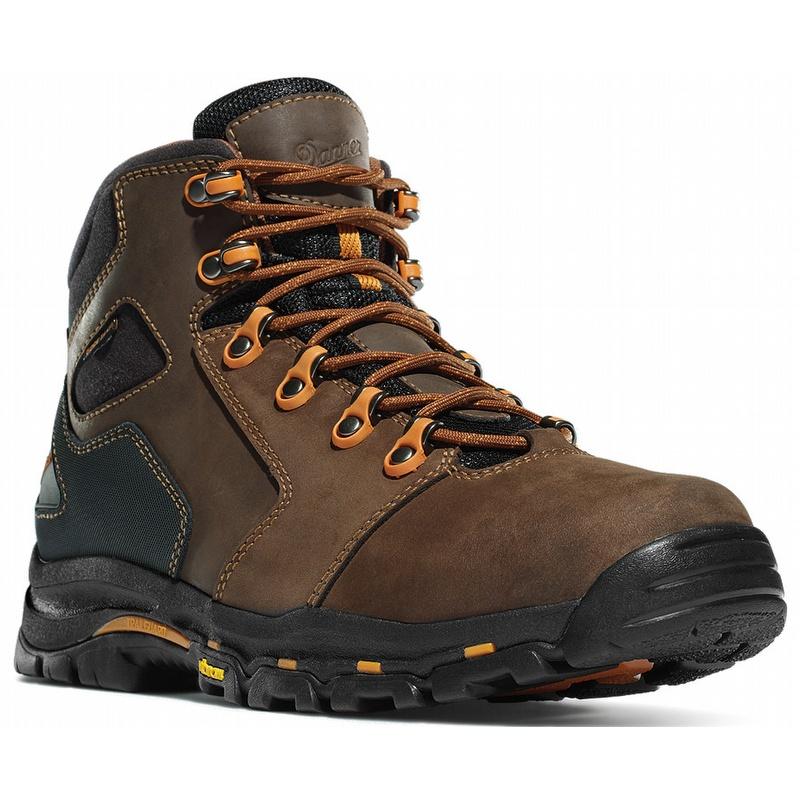 24cfa0fc8f5 Danner 13860 Men's Vicious Goretex Waterproof Composite Toe Boot