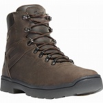 Danner 14733 Ironsoft 6