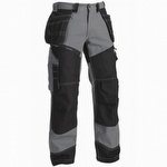 Blaklader 1600 X1600 Work Pants
