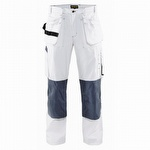 Blaklader 1631 Painter Pants