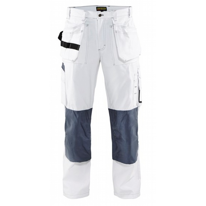 2a8dc28a79 Blaklader 1631 Painter Pants
