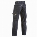Blaklader 1659 Cordura Denim Work Pants