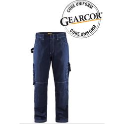 FR Clothing   FR Work Clothes   Fire Retardant Shirts