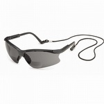 Gateway Scorpion MAG Bifocal Safety Glasses Gray Temple Gray Lens
