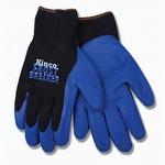 Kinco Frostbreaker Latex Coated Thermal Gloves