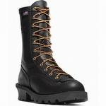 Danner 18102 Flashpoint II Waterproof FR Soft Toe Work Boot
